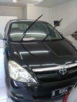 Jual Toyota kijang innova 2.0 V (Bensin)