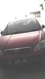 Toyota: Altis 2004 Manual Merah Maroon (altis_epi2.jpeg)