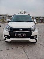 Toyota rush trd sportivo matic putih 2015 km 16 rban (IMG20170415175709.jpg)