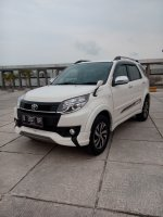 Toyota rush trd sportivo matic putih 2015 km 16 rban (IMG20170415175705.jpg)