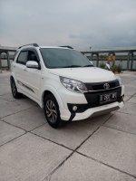 Toyota rush trd sportivo matic putih 2015 km 16 rban (IMG20170415175713.jpg)