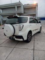Toyota rush trd sportivo matic putih 2015 km 16 rban (IMG20170415175722.jpg)