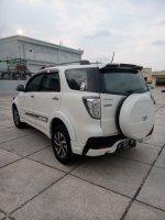 Toyota rush trd sportivo matic putih 2015 km 16 rban (IMG20170415175729.jpg)