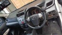 Jual Toyota: Avanza Veloz 2013 Matic | KM Rendah 28ribu | JAKARTA SELATAN