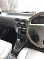 Toyota: Soluna GLX 2002 Manual Silver (IMG_7170.JPG)