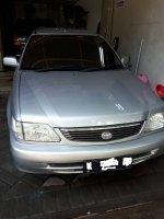 Toyota: Soluna GLX 2002 Manual Silver (IMG_7174.JPG)