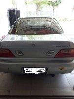 Toyota: Soluna GLX 2002 Manual Silver (IMG_7173.JPG)