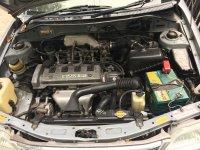 Toyota: Soluna GLX 2002 Manual Silver (IMG_7268.JPG)