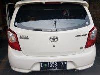 Toyota Agya G Manual Putih Overkredit Murah (IMG-20170417-WA0006.jpg)
