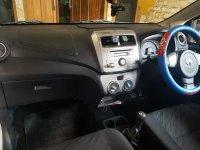 Toyota Agya G Manual Putih Overkredit Murah (IMG-20170417-WA0007.jpg)