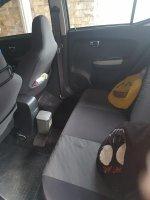 Toyota Agya G Manual Putih Overkredit Murah (IMG-20170417-WA0012.jpg)
