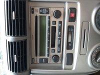 Toyota: avanza type S 2010 gres terawat (20170418_075431.jpg)
