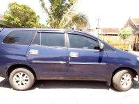 Toyota: Dijual Cepat Kijang Innova 2005 (WhatsApp Image 2017-04-18 at 10.09.34 AM.jpeg)