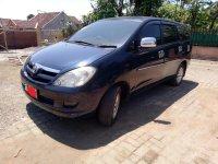 Toyota: Dijual Cepat Kijang Innova 2005 (WhatsApp Image 2017-04-18 at 10.03.20 AM.jpeg)
