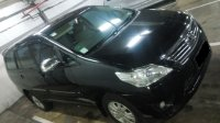 Toyota: 2012 Innova 2.0 G AT MPV (Innova-1.jpg)