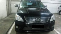 Toyota: 2012 Innova 2.0 G AT MPV (Innova-2.jpg)