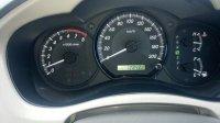 Toyota: 2012 Innova 2.0 G AT MPV (Innova-7.jpg)