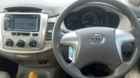 Toyota: 2012 Innova 2.0 G AT MPV (Innova-9.jpg)