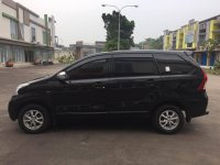 Toyota Avanza G 2013 Matic Hitam metalic (18015966_10212822544458841_168620876_o.jpg)