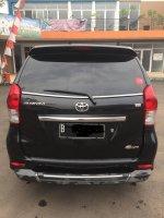 Toyota Avanza G 2013 Matic Hitam metalic (18015796_10212822544018830_511230720_o.jpg)