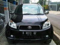 Jual Toyota Rush G 1.5cc Automatic Th.2007