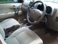 Toyota Rush G 1.5cc AutomaticTh.2007 (8.jpg)