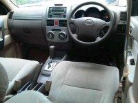 Toyota Rush G 1.5cc AutomaticTh.2007 (7.jpg)