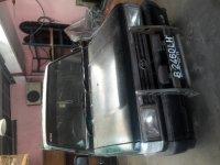 Jual Mobil Toyota Kijang Hijau 1988