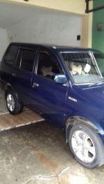 Dijual Toyota Kijang type SX  1.800cc tahun 2001 mulus (20170419_140244.jpg)