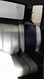 Dijual Toyota Kijang type SX  1.800cc tahun 2001 mulus (20170419_141355.jpg)