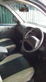 Dijual Toyota Kijang type SX  1.800cc tahun 2001 mulus (20170419_140936.jpg)