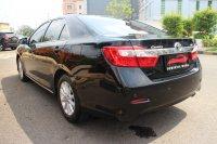 Toyota Camry G 2.5 AT 2012 Jualan Jujur (IMG_5897.JPG)