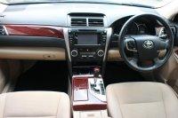 Toyota Camry G 2.5 AT 2012 Jualan Jujur (IMG_5900.JPG)