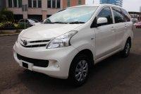 Toyota: Avanza E 2015 Manual Airbag Jualan jujur (IMG_5908.JPG)