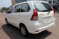 Toyota: Avanza E 2015 Manual Airbag Jualan jujur (IMG_5909.JPG)