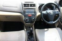 Toyota: Avanza E 2015 Manual Airbag Jualan jujur (IMG_5912.JPG)
