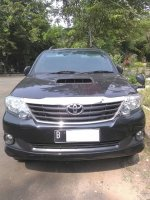 Toyota Fortuner 2.5 G A/T (IMG-20170419-WA0015.jpg)