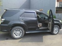 Toyota Fortuner 2.5 G A/T (IMG-20170419-WA0018.jpg)
