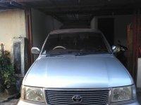 Toyota: kijang  krista  2.0 tahun 2001 istimewa (IMG_20170417_165319.jpg)