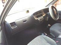 Toyota: kijang  krista  2.0 tahun 2001 istimewa (IMG_20170417_165432.jpg)