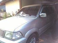 Toyota: kijang  krista  2.0 tahun 2001 istimewa (IMG_20170417_165301.jpg)