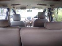 Toyota: Dijual Mobil Innova G 2015 M/T Bensin Silver Tangan Pertama (IMG_20161231_073321.jpg)