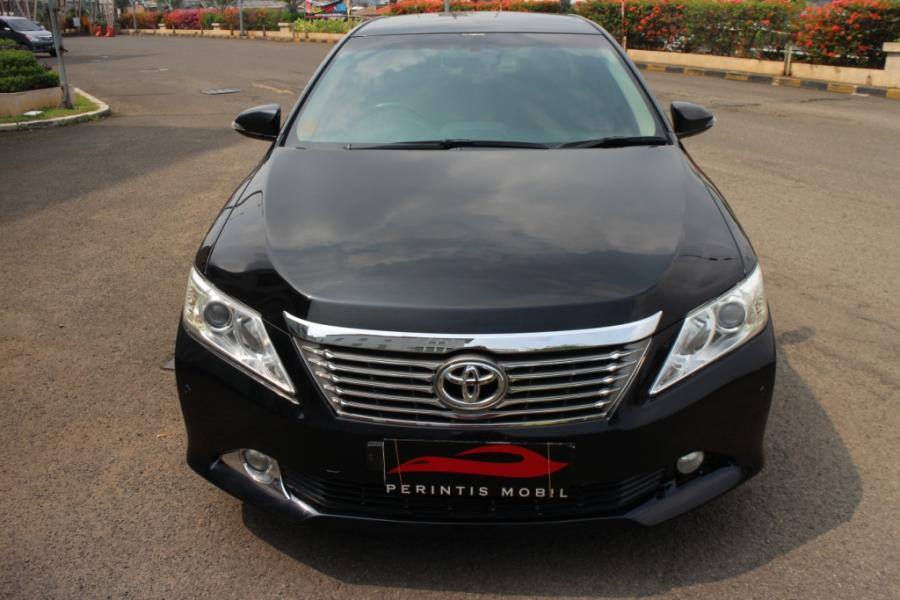 jual toyota camry 2008 type g di jual toyota camry 2008 silver jual toyota new camry type g 2. Black Bedroom Furniture Sets. Home Design Ideas