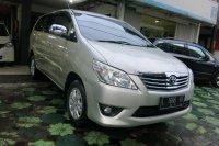 Toyota Kijang Innova G Bensin Mt 2013 (Innova G Bensin 2013 L1686HT (2).JPG)
