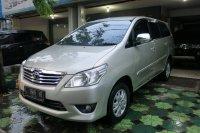 Toyota Kijang Innova G Bensin Mt 2013 (Innova G Bensin 2013 L1686HT (1).JPG)