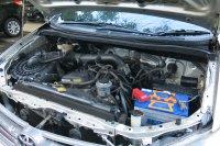 Toyota Kijang Innova G Bensin Mt 2013 (Innova G Bensin 2013 L1686HT (6).JPG)