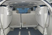 Toyota Kijang Innova G Bensin Mt 2013 (Innova G Bensin 2013 L1686HT (5).JPG)