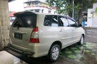 Toyota Kijang Innova G Bensin Mt 2013 (Innova G Bensin 2013 L1686HT (3).JPG)
