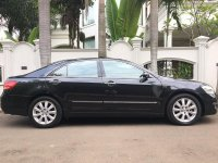 Toyota Camry 3.5Q 2007 Low Km (74rb, record auto 2000) (2.jpg)