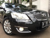 Toyota Camry 3.5Q 2007 Low Km (74rb, record auto 2000) (3.jpg)